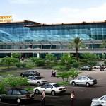 South Korean consortium firm to build new Myanmar airport