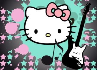 Hello Kitty craze causes pandemonium in Singapore