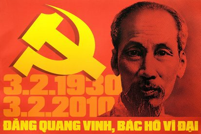 Vietnam: Marxism classes for free
