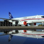 Indonesia, Laos to buy 13 Sukhoi Superjets from Russia