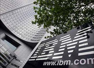IBM helps Davao to become smart city