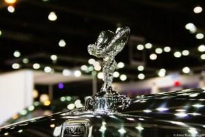 Bangkok International Motor Show5_Arno Maierbrugger