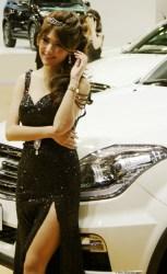 Bangkok International Motor Show10_Arno Maierbrugger