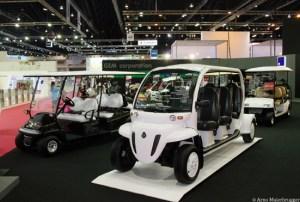 Bangkok International Motor Show11_Arno Maierbrugger