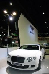Bangkok International Motor Show17_Arno Maierbrugger