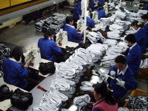 Kaesogn factory_Arno Maierbrugger