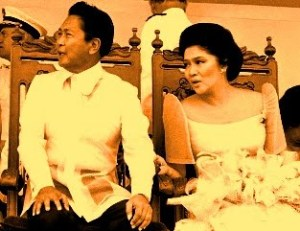 Imelda-Ferdinand-Marcos