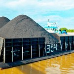 Indonesia to ban all ore exports in 2014