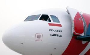Indonesia-AirAsia