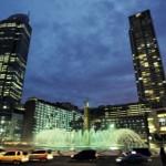 Indonesia 10th largest economy globally: World Bank