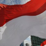 Indonesia to end 60+ bilateral investment treaties