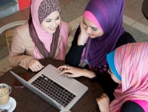 Indonesia internet1