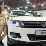 German car makers push Indonesia