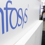 Infosys to develop e-government in Myanmar