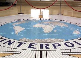 Interpol urges tighter passport checks in ASEAN
