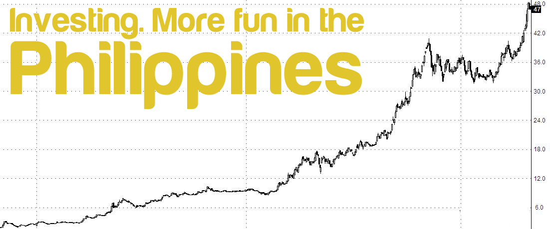Why do Japanese businesses love the Philippines?