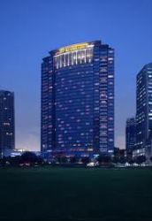 JW Marriott JKT1