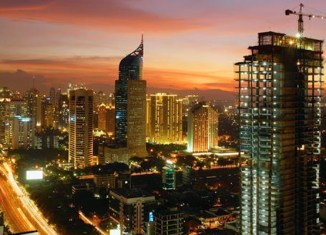 World Bank slashes Indonesia growth outlook