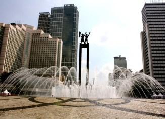 Jakarta1