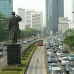 Indonesia eases foreign investment rules