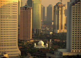 Jakarta4