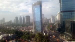 Jakarta_Arno Maierbrugger