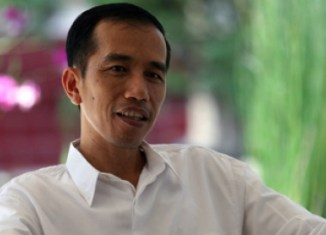Indonesia's Widodo faces huge reform challenge