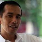 Jakarta mayor to run for Indonesia presidency