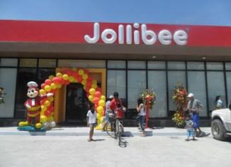 Jollibee wants to bring Filipino fast food to Indonesia, Malaysia