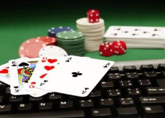 Singapore to outlaw offshore gambling