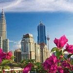 Malaysia approves 428 manufacturing projects worth $8.8b