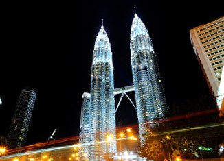 Malaysia state fund 1MDB under heavy debt