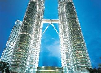 Malaysia 12th most attractive to investors