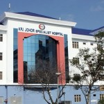 KPJ Healthcare in $312m expansion drive