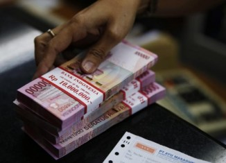 Indonesia's $1.5-billion sukuk receives huge order book