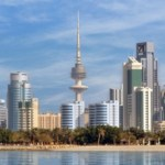 Kuwait real estate sales see strong performance