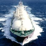 PTT, Qatargas sign long-term deal