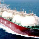 Qatargas delivers first-ever LNG shipment to Malaysia