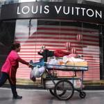 Thailand backtracks on luxury tax cut