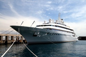 Saudi millionaires on the rise