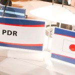 Japan opens business office in Laos