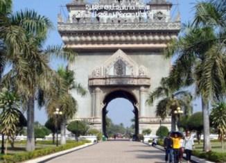 Thai banks sell fresh Lao bonds