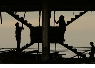 Laos needs 70,000 more foreign workers