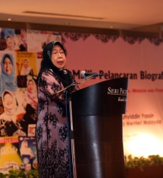 Launch Book speech 1