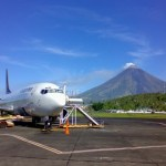Philippines scraps common carriers tax