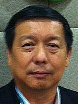 Lim Chong Ling Small