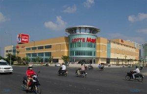 Lotta Mart Vietnam