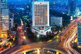 Remaining best in class in Jakarta's hospitality