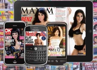 ASEAN e-reader boom led by 2 companies