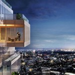 Thailand's most expensive condominium: $7m